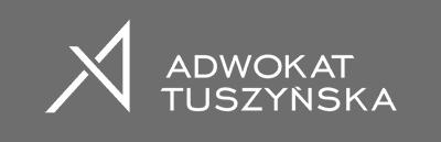 Adwokat Tuszyńska – Kancelaria Adwokacka Katowice
